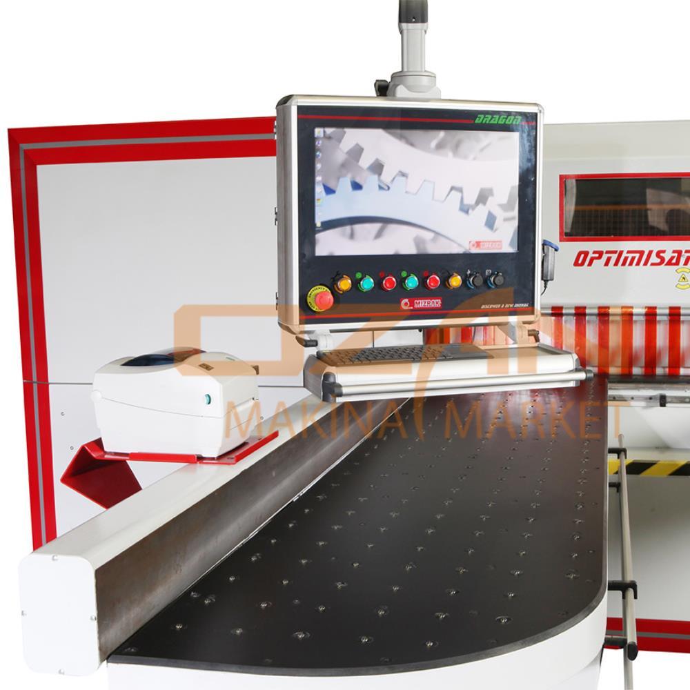 panel ebatlama makinası mızrak