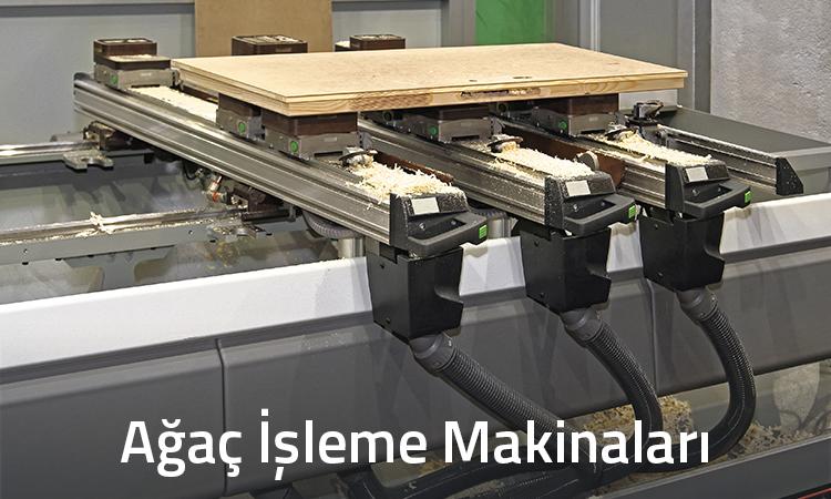 agac-ısleme-makinalari